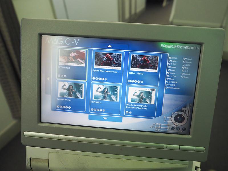 PC221015
