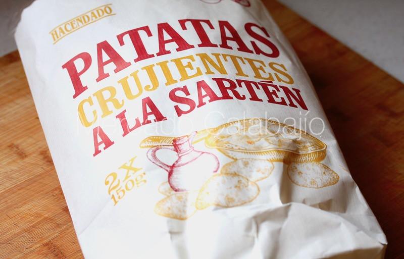 PATATAS FRITAS EN SARTEN MERCADONA00