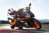 miniature KTM RC 390 2017 - 8