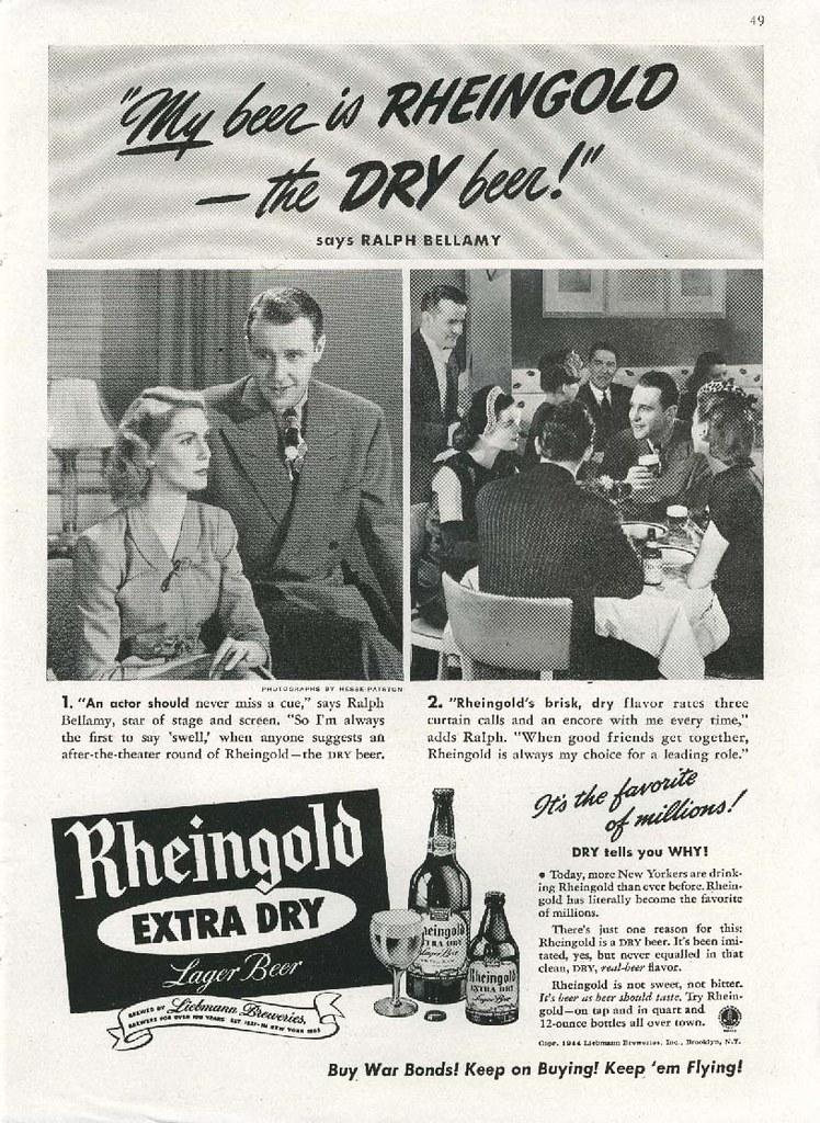 Rheingold-1944-ralph-bellamy-2