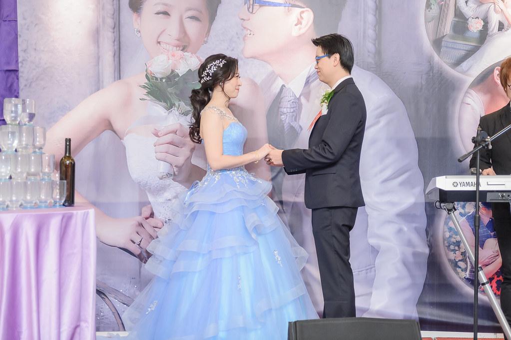 亮丞思涵結婚-462