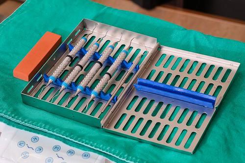 [台南牙醫] 牙周病治療循序漸進很重要~牙周治療三個階段 一口爛牙有救啦