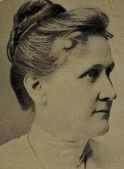 Leonora Evelina Simonds Piper