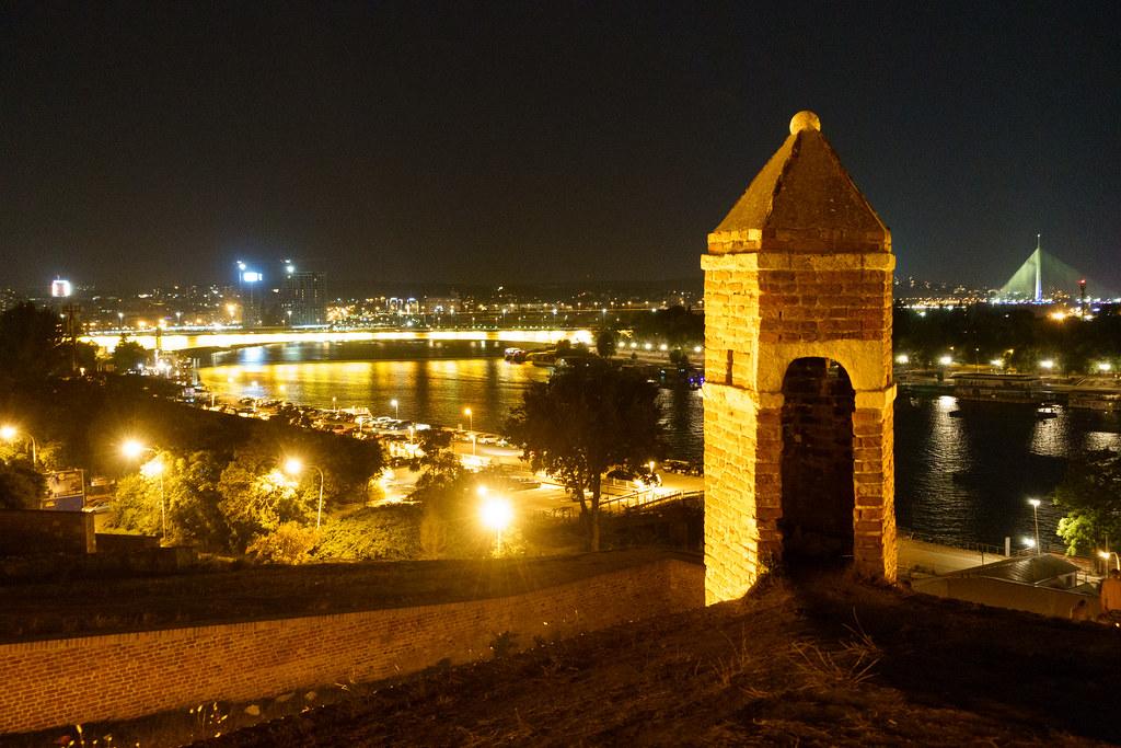 Belgrade-00269