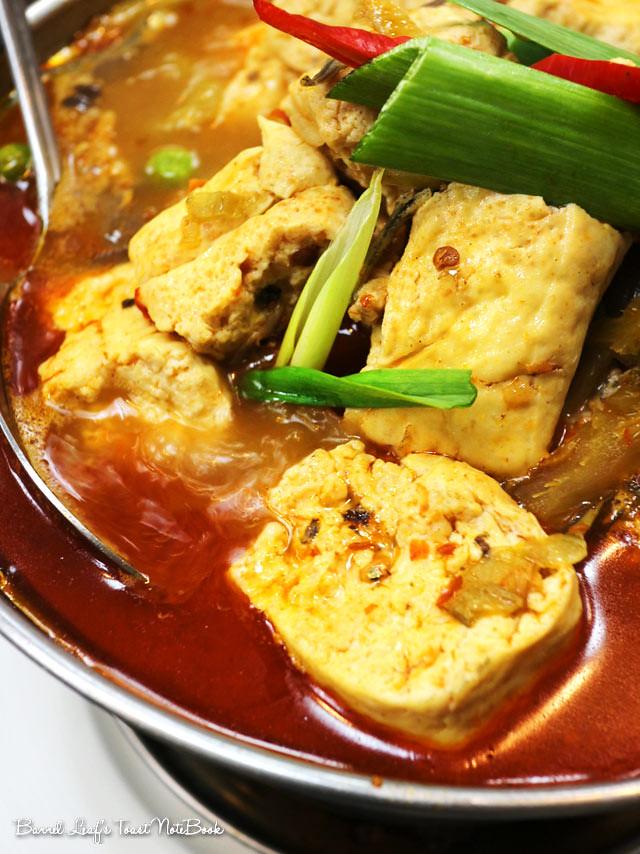 翁仔平價海鮮 wong-tzai-seafood (22)