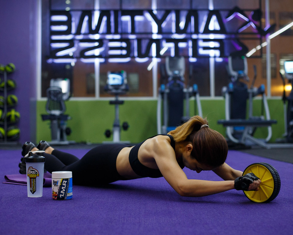 anytime-fitness-eastwood