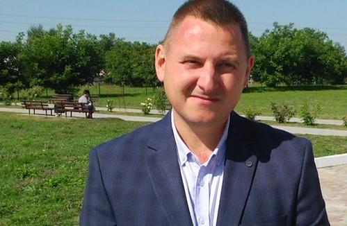 Юрій Фалко