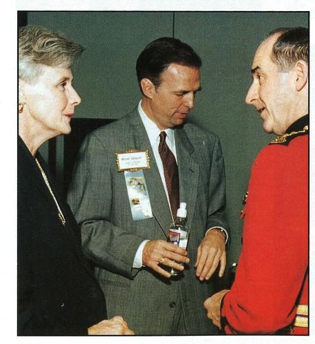 1993- Phoenix Conference_6