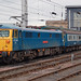 87002 1Z89 Carlisle