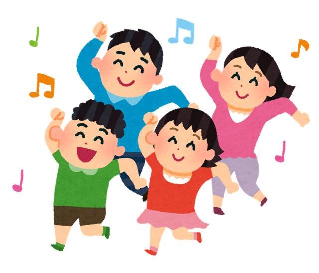 dance_family2_th