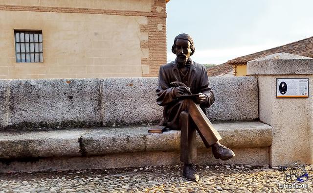 Lerma entra a formar parte de los pueblos mas bonitos de España 4