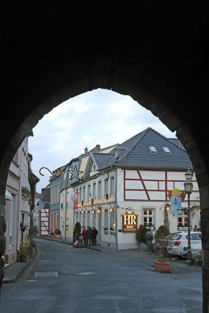 Www Hotel Krupp Bad Neuenahr De