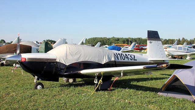 N1043Z