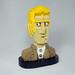 John Constantine Bust by vitreolum
