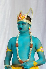 Kala Utsav 2017 #176