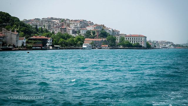 Bosphorus16-0885crw