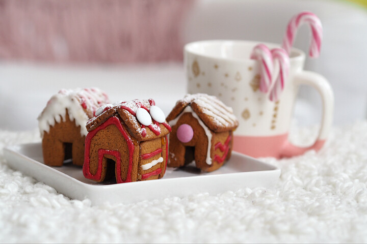 tinygingerbreadhouse