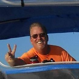 Dave Peace
