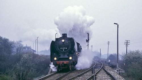 297.11, Krölpa-Ranis, 28 april 1991