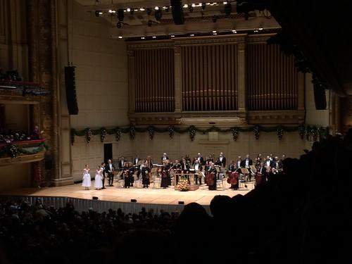 Boston 2017