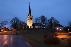 20171227 Kose kirik