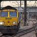 Class 66 66571 Freightliner_C060114-2