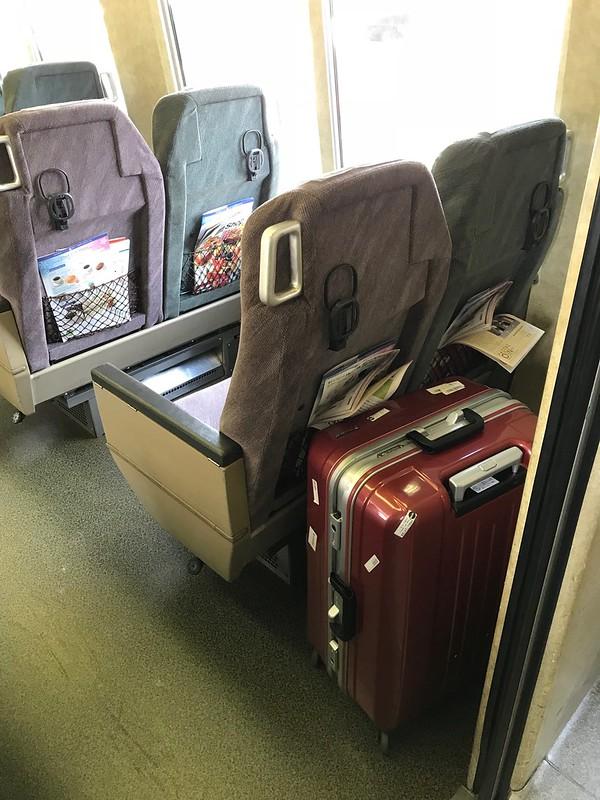 上諏訪温泉の旅 2017年12月10日~12日