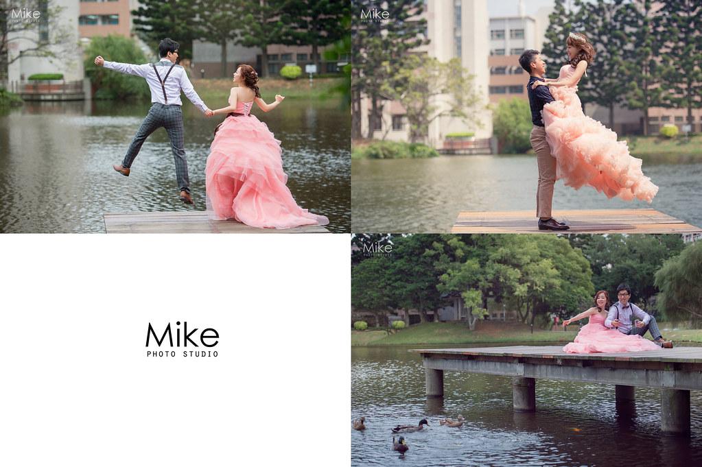 """""""校園婚紗照,校園風婚紗,母校婚紗,學校拍婚紗,婚攝Mike,婚禮攝影,婚攝推薦,婚攝價格,海外婚紗,風格攝影師,新秘Juin,wedding"""""""