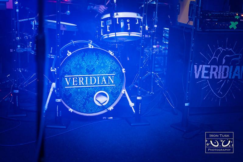 Veridian-KeyClub-16.12.17-Leeds-23