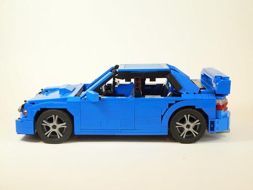 DSCN0139