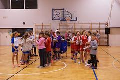 mini-rukometni-turnir-2016_(37)