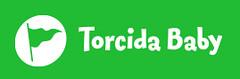 Logo Torcida Baby