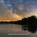3 am The Lakes Harleston
