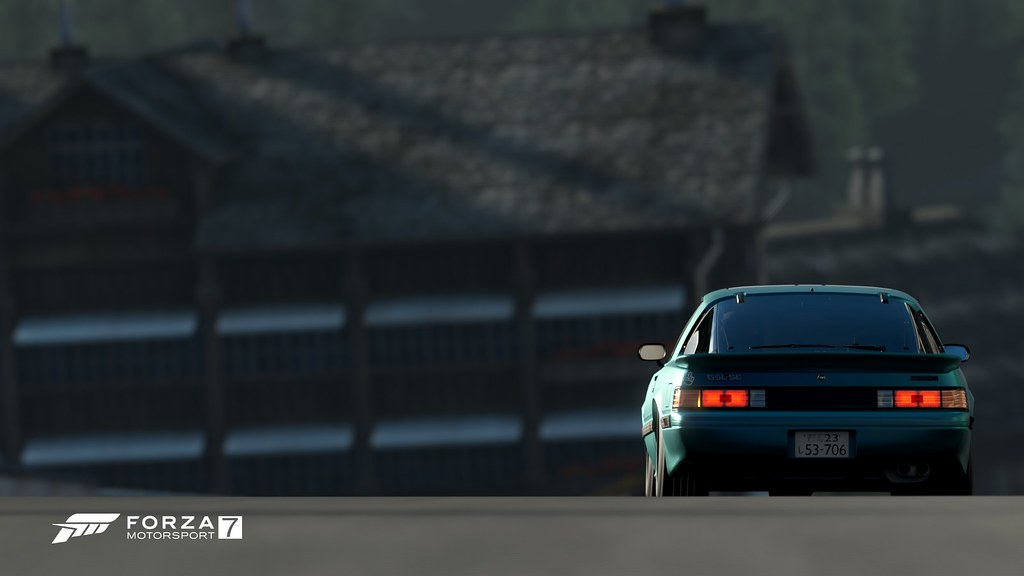 39114652701_ee06a59474_b ForzaMotorsport.fr