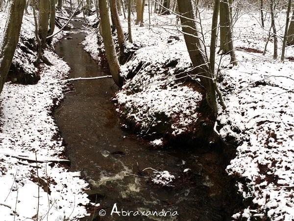 schneetag1
