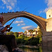 20170922 Balcanes-Bosnia y Herzegovina (285) R01