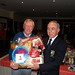 Christmas Hamper 2017 (Sponsor Collins Boyd Engineering)
