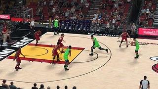 NBA2K18 2018-01-01 18-17-05-81 | by ebook22