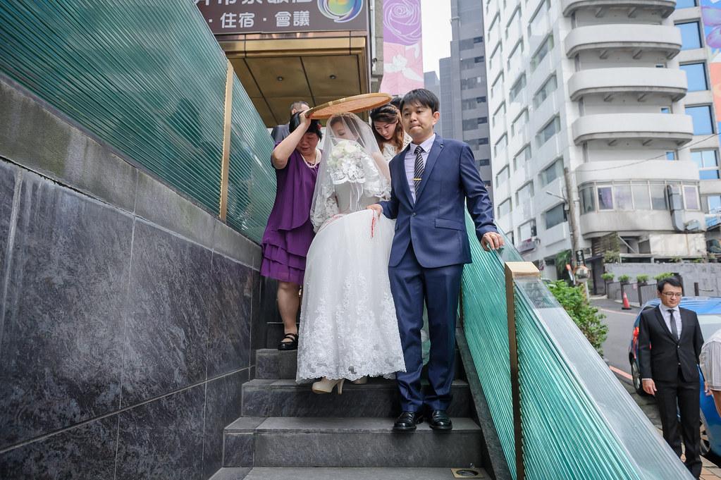 建鵬秀貞結婚-180