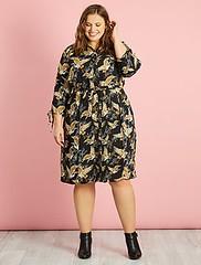 robe-chemise-imprimee-noir-grande-taille-femme-vx069_1_fr1