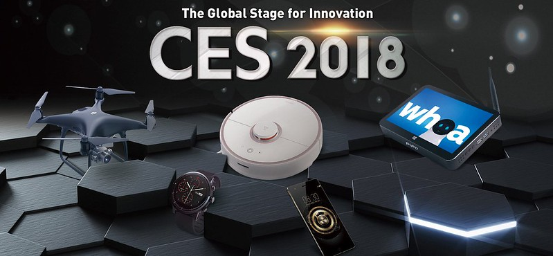 geekbuying ces sale 2018 (1)
