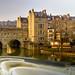Small photo of Bath, England