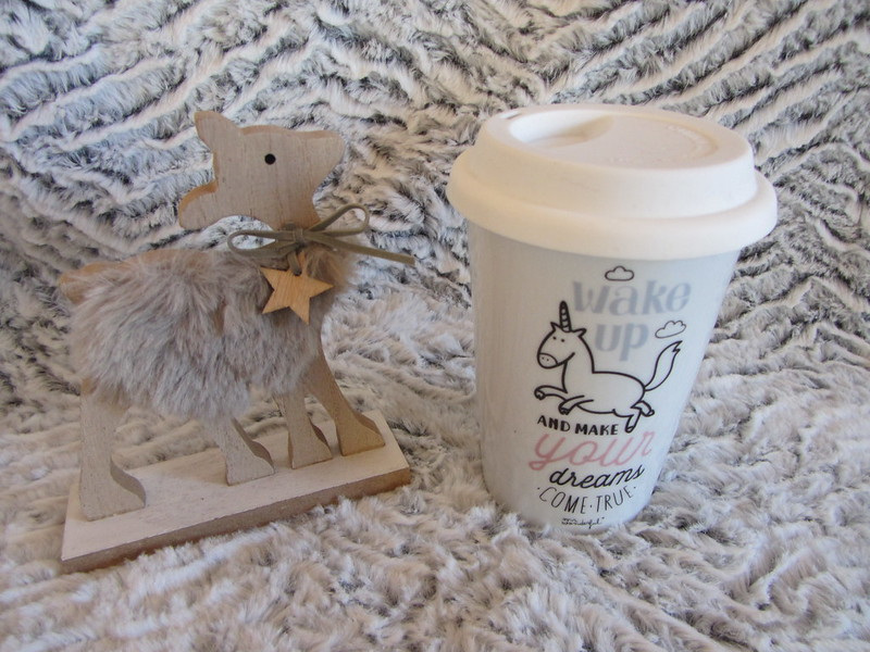 idees-cadeaux-mug-licorne-thecityandbeautywordpresss.com.blog-lifestyle-MG_8954