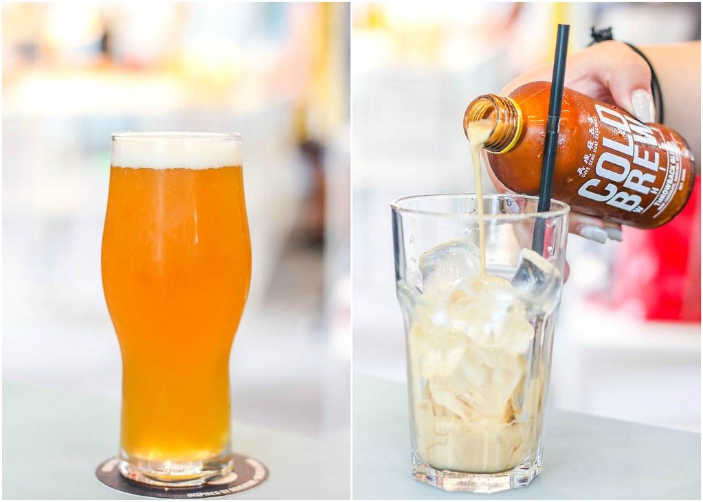 food-anatomy-drinks