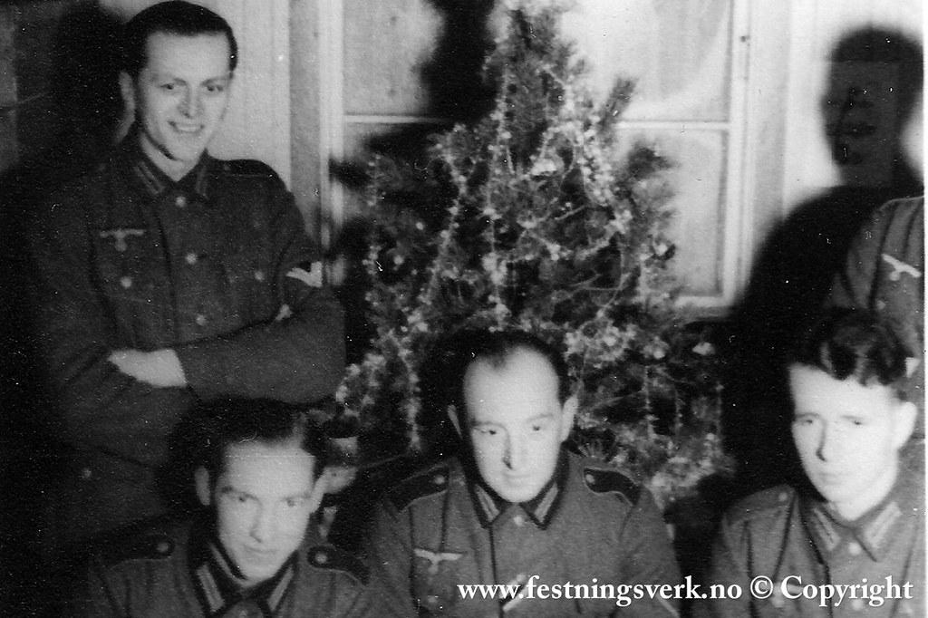 Bergen Julen 1941 (5473)