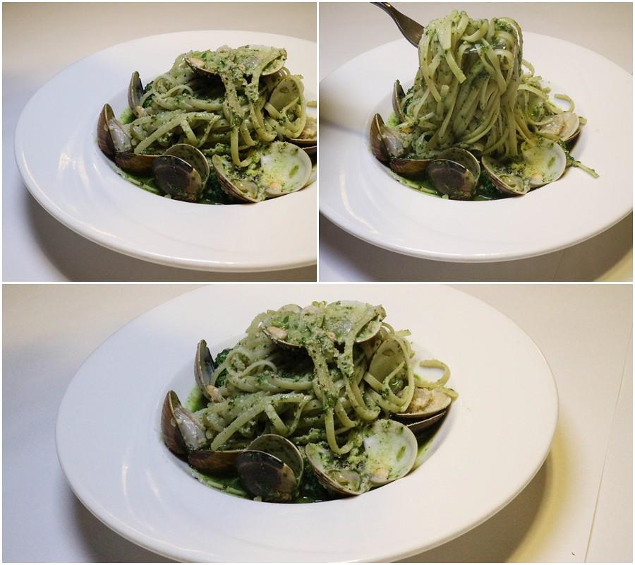 SPEZiA斯佩齊亞義大利餐廳 (63)