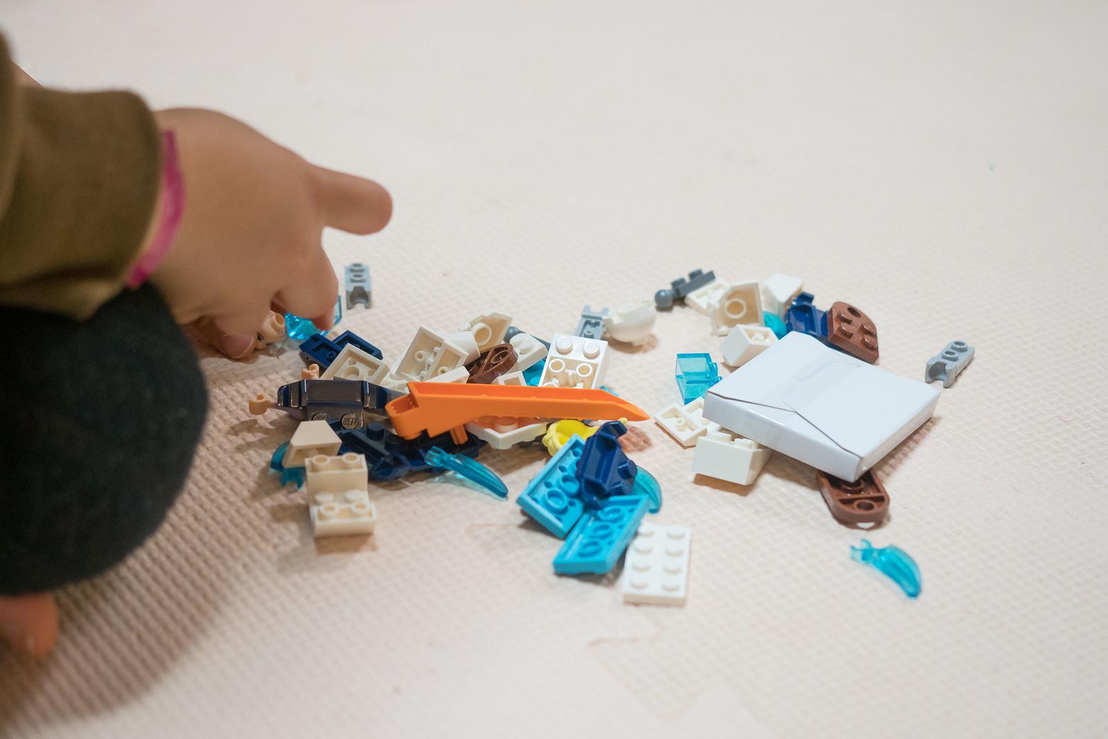 LEGO_Disney_FROZEN-7