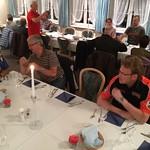 2015 Freundschaftsschiessen PS Aarwangen 18.09.15
