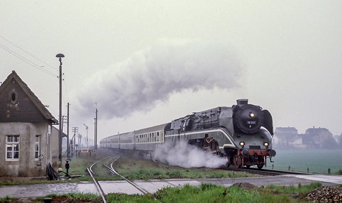 298.18, Crossen, 29 april 1991