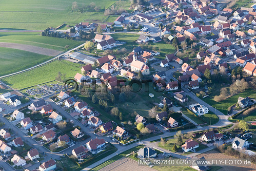 Crœttwiller (0.65 km West) - IMG_097840